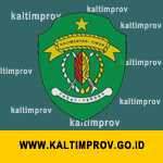 Gubernur Usulkan Kalimantan For All